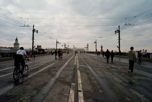 Pont_stpet