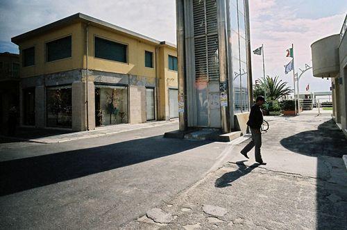 Italie 20 © jp viguié